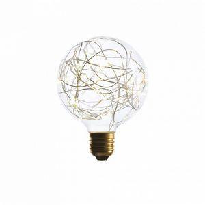 Лампа светодиодная Sun Lumen G95 057-066