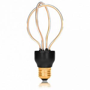 Лампа светодиодная Sun Lumen Sp-Dr E27 8Вт 2200K 057-240