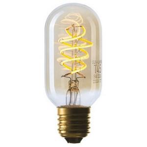 Лампа светодиодная Sun Lumen T45 E27 5Вт 2200K 057-387