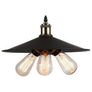 Подвесной светильник Sun Lumen 057-851