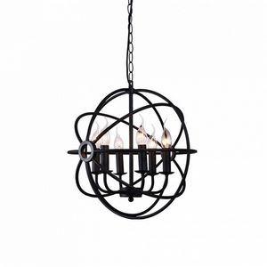 Подвесной светильник Sun Lumen 057-967