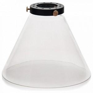 Плафон стеклянный Sun Lumen Diy 058-520