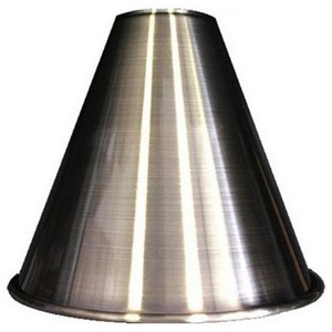 Плафон металлический Sun Lumen Diy 058-582
