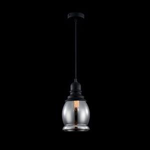 Подвесной светильник Maytoni Danas T162-00-B