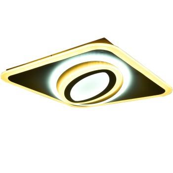 Накладной светильник Felicity TL1146-60D
