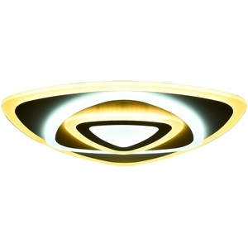 Накладной светильник Faye TL1147-60D