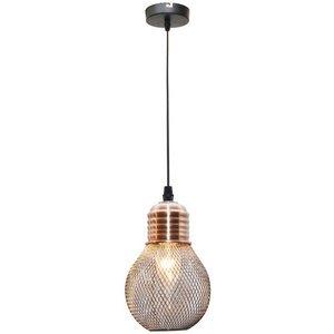 Подвесной светильник Grissell TL1155-1H