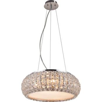Подвесной светильник Jacobina TL1161-4H