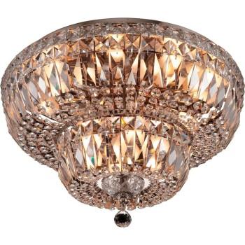Накладной светильник Loraine TL1164-3D2