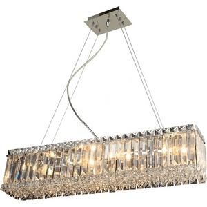 Подвесной светильник Lorinda TL1166-4H1