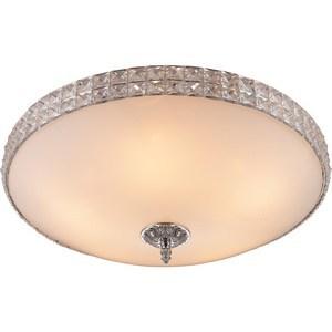 Накладной светильник TopLight Salome TL2630X-05CH