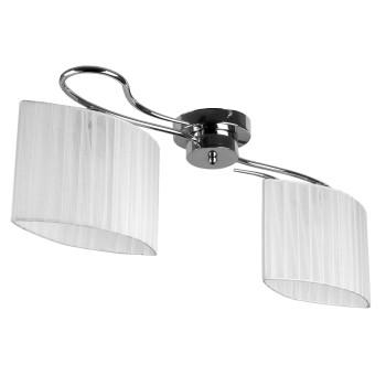 Накладной светильник TopLight Jeanne TL3650X-02CH