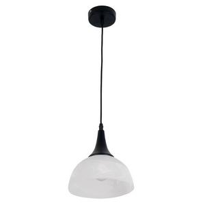 Подвесной светильник TopLight Adelia TL4420D-01BL