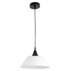 Подвесной светильник TopLight Mabel TL4430D-01BL