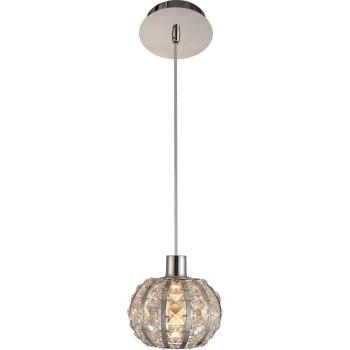 Подвесной светильник TopLight Vera TL7260D-01CH