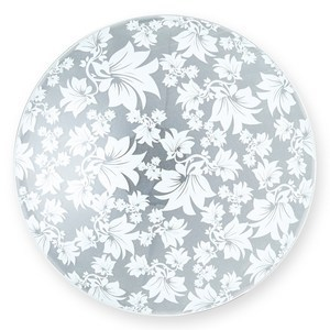 Накладной светильник TopLight Primrose TL9062Y-03WH