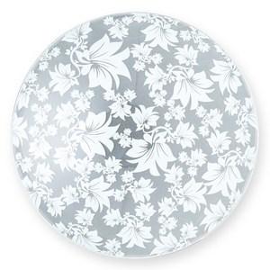 Накладной светильник TopLight Primrose TL9064Y-02WH