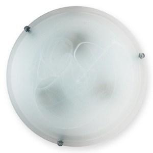 Накладной светильник TopLight Irma TL9072Y-03WH