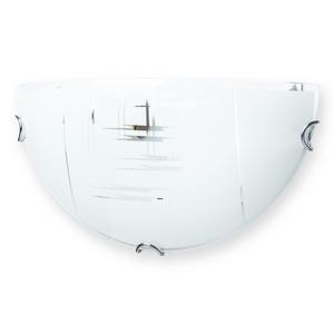 Накладной светильник TopLight Zier TL9150Y-01WH