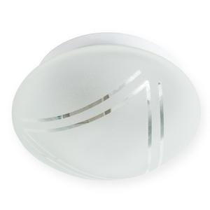 Накладной светильник TopLight Mirafo TL9450Y-01WH