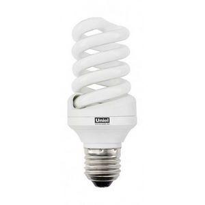 Лампа компактная люминесцентная E27 20Вт 2700K S1120270027C