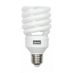 Лампа компактная люминесцентная E27 32Вт 2700K H3232270027