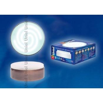 Накладной светильник GX53/FT ANTIQUE COPPER 2714