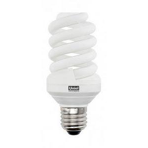 Лампа компактная люминесцентная E27 24Вт 2700K S1224270027
