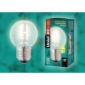 Лампа галогеновая Globe 5220