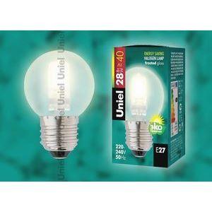 Лампа галогеновая Globe 5221