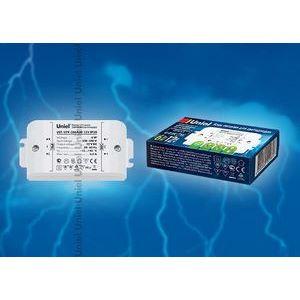 Блок защиты UET-VPF-006A20 12V IP20 5827