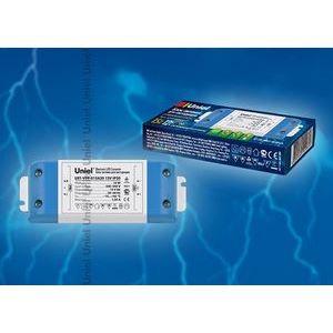Блок защиты UET-VPF-015A20 12V IP20 5828