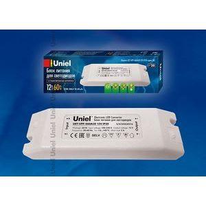 Блок защиты UET-VPF-060A20 12V IP20 5830