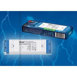 Блок защиты UET-VPF-060B20 24V IP20 5833