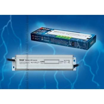 Блок защиты UET-VAL-040A67 12V IP67 6010