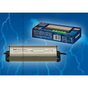Блок защиты UET-VAL-100A67 12V IP67 2 выхода 6012