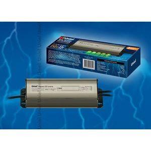 Блок защиты UET-VAL-150A67 12V IP67 2 выхода 6013