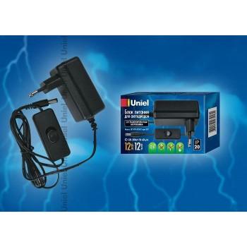 Блок защиты UET-VPA-012A20 12V IP20 6313