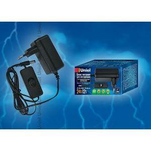 Блок защиты UET-VPA-024A20 12V IP20 6314