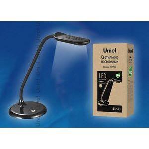 Настольная лампа офисная TLD-506 6545