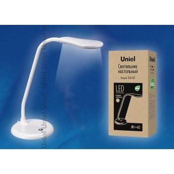 Настольная лампа офисная TLD-506 6546