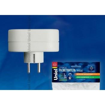 Сетевой фильтр S-GES2-16O 6703