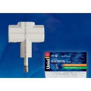 Сетевой фильтр S-ES3-10T 6705