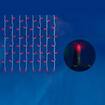 Занавес световой (3x2 м) ULD 06741