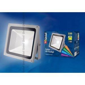 Настенный прожекторы ULF-S01-50W/DW IP65 110-240В картон 7398