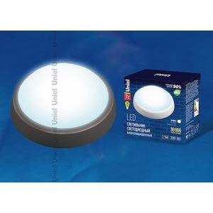 Накладной светильник ULW 7782