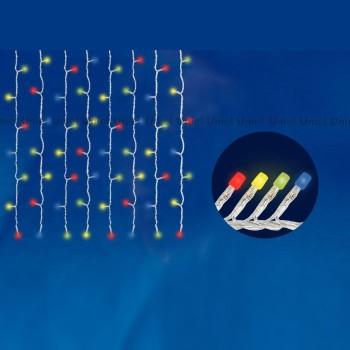 Занавес световой (3x2 м) ULD 07943