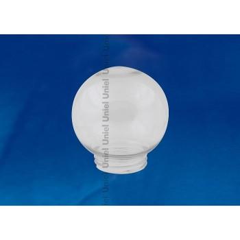 Плафон полимерный UFP-R150A CLEAR 8068