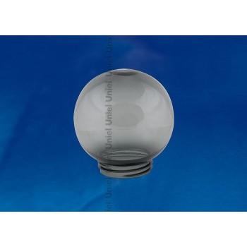 Плафон полимерный UFP-R150A SMOKE 8070