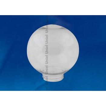 Плафон полимерный UFP-R200A CLEAR 8073